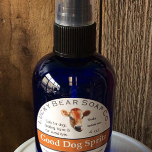 good-dog-spray