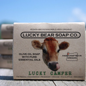 lucky-camper-soap