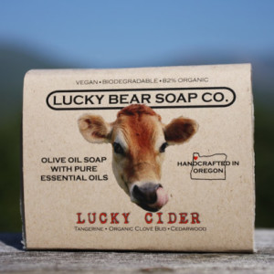 lucky-cider-soap