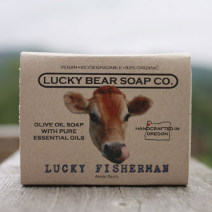 lucky-fisherman-soap